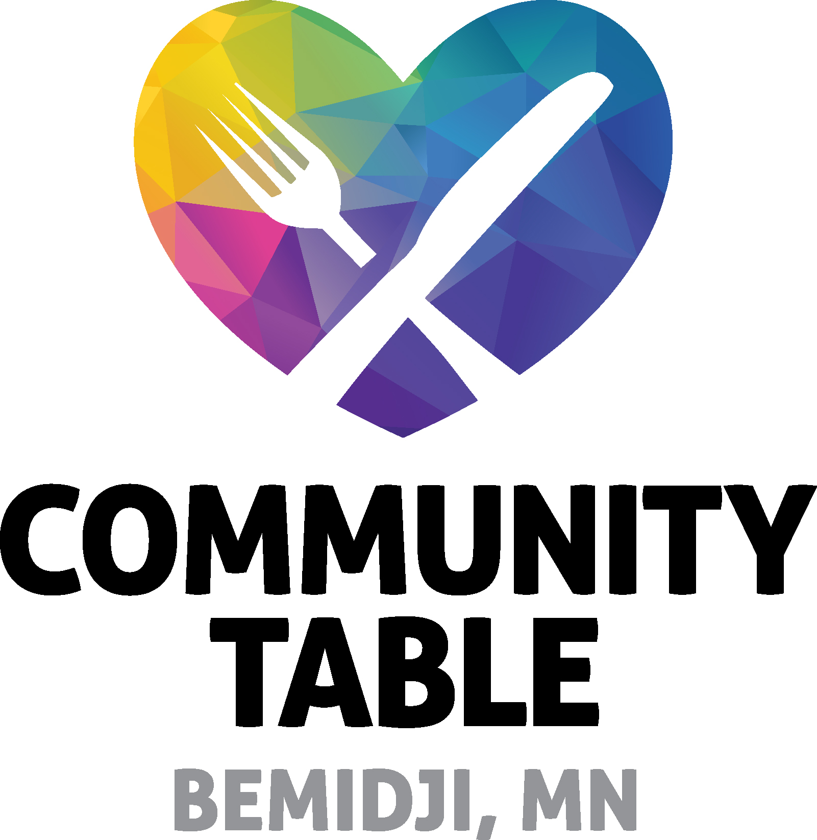 Community Table - Bemidji, MN